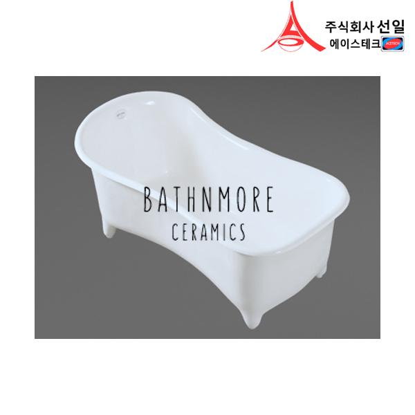 Bath n more for Small baths 1300
